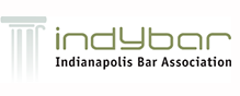 indybar Indianapolis Bar Association