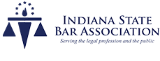 Indiana State Bar Association | serving the legal profession and the public